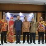 Fisika dan Budaya Nusantara