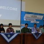 Forum Antar Civitas Akademika Pendidikan Fisika 2015/2016