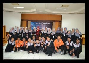 seminar nasional p Fisika 2013